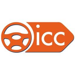 ICCVINScanner