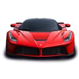 指尖驾驶-极速赛车