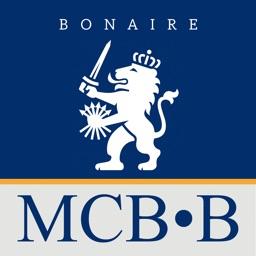 MCB Mobile Banking Bonaire