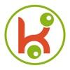 Kibouge