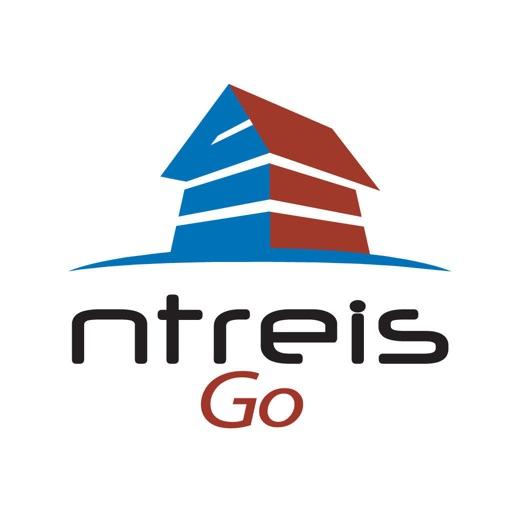 NTREISGo iOS App
