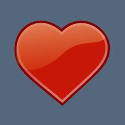 buzzArab - Chat, Date, Meet, Love