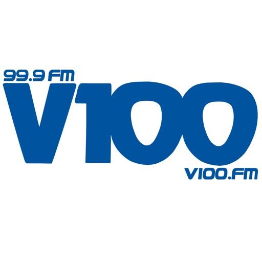 V100 Radio