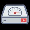 First Aid Utilities - Clean & Fix - Pilcrow AG