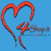 Love4Shop