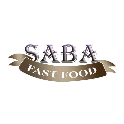 Saba Fastfood
