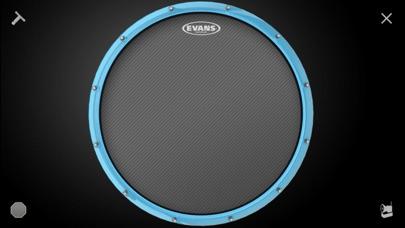 Drumline review screenshots