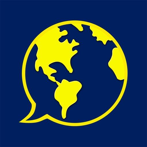 Mundo Chat