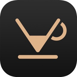 ListCup Your handy coffee note