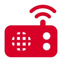 FM收音机大全-收听最新全国各地广播电台