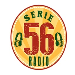 Serie 56 Radio