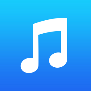 Music Streaming & Player Now Music app
