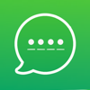 Secure Messages for WhatsApp - Dignaben Sakariya
