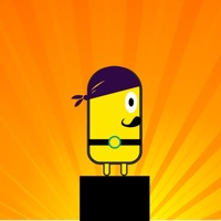 Codes for Stick Hero 3 Hack