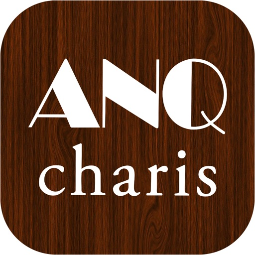 ANQ charis