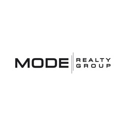 Mode Realty Group Home Search