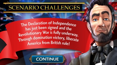 Screenshot #10 for Civilization Revolution 2