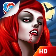 Activities of Vampireville HD: haunted castle adventure