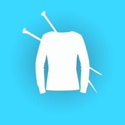 KnitsThatFit Sweaters