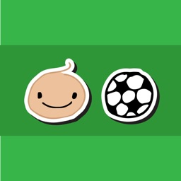 Mr Bantz - Football (Soccer)