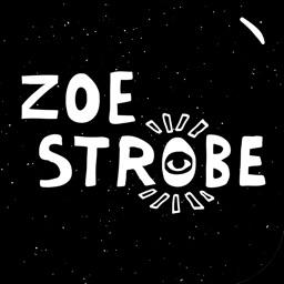 Zoestrobe