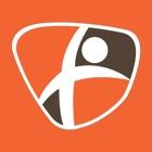 City Club App icon