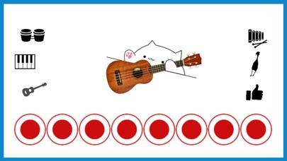 Bongo Cat Musical Instruments