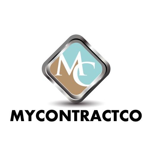 MyContractCO