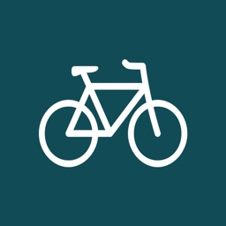 Simple Dublinbikes
