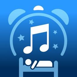 Sleepy Sounds & Alarms