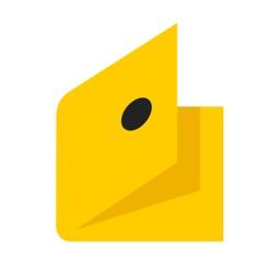 Yandex.Money — online payments