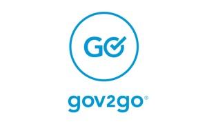 Gov2Go