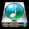TuneSpan for iTunes - Random Applications