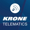 KRONE Telematics
