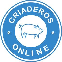 Criaderos Online