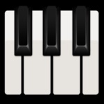 Hack Piano for iPhone