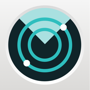 Find my Fitbit - Fitbit Finder app