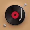 MusicBox Go - 数千万の曲聴き放題
