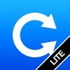 Convert Calc Lite - iPhoneアプリ