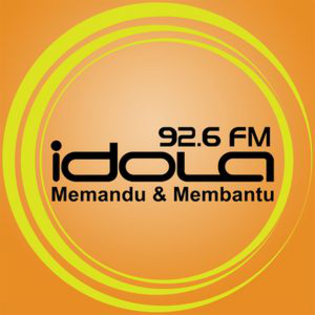 About: Radio Idola Semarang (iOS App Store version) | Radio