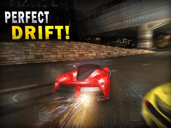 Crazy For Speed на iPad