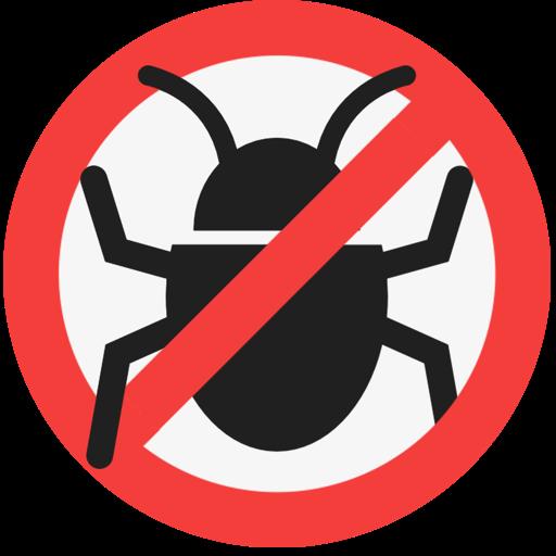 Antivirus Zap - Virus & Adware