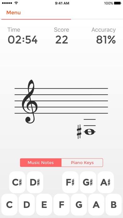 Music Tutor Free
