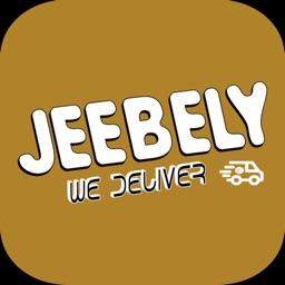 Jeebely