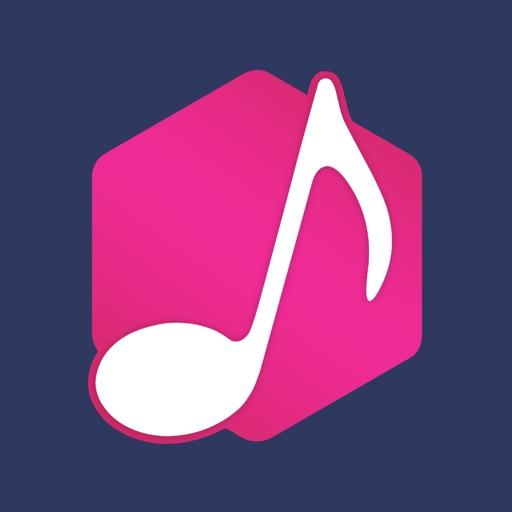 Song Ringtones, Ringback Tones