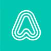 Aleris – Enkel timebestilling