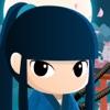 Ninja Amy