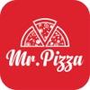 Mr. Pizza MV