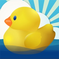 Codes for Crazy Rubber Duck Hack