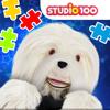 Puzzle Samson